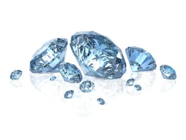 blue-diamonds-11